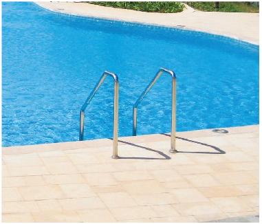游泳池配套设备,游泳池配件,游泳池配套设备有哪些